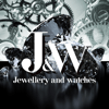 Premiere Publishing LLC - Jewellery & Watches アートワーク
