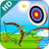 Jolta Technology - Archery Master Pro アートワーク