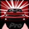 Yeisela Ordonez Vaquiro - Driving Car Race Pro - Extreme Tubo Stars in the City Traffic アートワーク