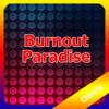 Nguyen Dong Quang - PRO - Burnout Paradise Game Version Guide アートワーク