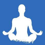 Meditation For Relaxation & Calm