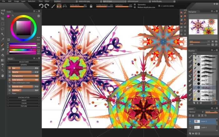 2_Paintstorm_Studio.jpg