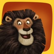 Africa - Animal Adventures for Kids!
