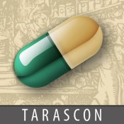 Tarascon Pharmacopoeia – The Comprehensive Drug Reference for Medical Professionals