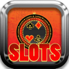 Erasmo Jose Da Silva - Hazard Betline Slots! - Free Casino Slot Machines アートワーク