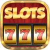 Carlos Sousa - AAA Slotscenter Las Vegas Lucky Slots Game - FREE Slots Game アートワーク
