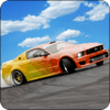 Tahir Mahmood - Speed Car Drift Racing アートワーク