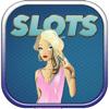 WENDEL REIS - 1up Clash Slots Machines Vegas  - Free Slot Machines Casino アートワーク
