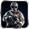carlos marques - Pro Game - Door Kickers Version アートワーク