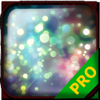 Nguyen Van Dong - PRO - Magicite Game Version Guide アートワーク