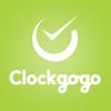 Asiabase Technologies Limited - Clockgogo Staff (VIP) アートワーク