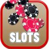 Luiz Carlos Parpinelli da Silva - Quick Hit Fa Fa Fa Slots - FREE Las Vegas Casino Games アートワーク
