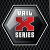 eMagCreator - VailXSeries アートワーク