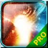 Huynh Pham - PRO - Ratchet: Deadlocked Game Version Guide アートワーク