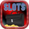 David Dominowski Soares - BigGambler Series Of Casino - FREE Slots Game アートワーク
