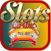 Wendel Reis - Welcome Casino Lucky Slot - FREE Money Flow アートワーク