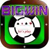 Wendel Reis - 90 Awesome Casino Dhabi Slots - FREE Game Machine of Vegas アートワーク
