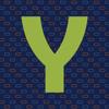 YINC - YINC アートワーク