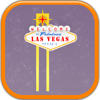 David Soares - Fabulous Nevada Best Casino - FREE Slots Game アートワーク