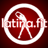Igdalia Cordero - Latina Fit - Free Body Fitness Sculpting Workout Challenge アートワーク