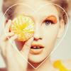 PHAM HOANG - ぼかしレイアウト 写真加工, モザイク 画像編集, 自撮り 効果 - Blur Art アートワーク