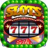 Guilherme Tufaile - AAA Triple 7 Slots Fire Roulette - FREE Gamblers アートワーク