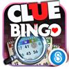 Storm8 - CLUE Bingo: Valentine's Day  artwork