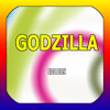Quang Mai - PRO - Godzilla Game Version Guide アートワーク