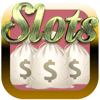 Paulo R. Alves - Jackpot Slots Party Game - FREE Casino アートワーク