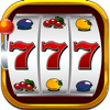 Orlando de Paula - Xtreme Jackpot in Wild Las Vegas - Play Free Casino Games アートワーク