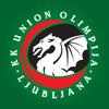 Povezani d.o.o. - KK Union Olimpija アートワーク