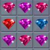 alina pustovaja - A Shiny Diamonds Comer アートワーク
