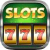 Icaro lima De Araujo Sousa - A Slotto Fortune Lucky Slots Game - FREE Slots Game アートワーク