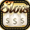 Orlando de Paula - 21 Crazy Palace Infinity Slots -The Best FREE Casino Game アートワーク