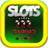 David Soares - Aaa Classic Roller  - Vegas Casino アートワーク