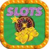 Rodrigo Melo - Wheel Deal or No Deal Slots - FREE Casino Machines アートワーク