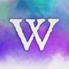 Teyatsai - Watereal - Realistic Watercolor Effects アートワーク