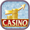 jose alves - Casino Slots Girl -  Casino Slots Game アートワーク