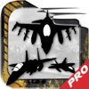 Carolina Vergara - A Big Aircraft Sky Pro : War Speed アートワーク