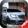 Carolina Vergara - A Best Road Car Pro : Accelerate Fast アートワーク