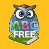 Coprix Media - Free Interactive ABC Book アートワーク