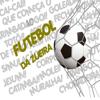 Lucas Winkler Angeli - Futebol da Zueira アートワーク