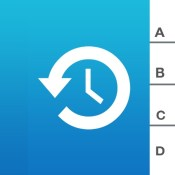 Easy Backup Pro - Contacts Backup Assistant