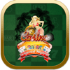 Camila Albieri - Hot Casino Slots - Crazy Girls in Vegas アートワーク