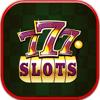 Thiago Souza - 7 Hot 7 Shot Spin It SLOTS! -- FREE Amazing Game! アートワーク