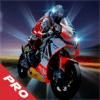 Yeisela Ordonez Vaquiro - Adrenaline Formula on Motorcycle Pro - Explosive High Speed Race アートワーク