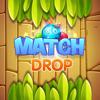 Tropical Apps - Match Drop 3 アートワーク