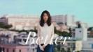 AKB48 - Better アートワーク