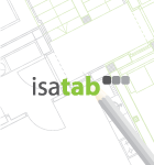 ISAtab specification