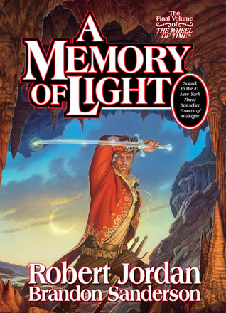 memory-of-the-light-7743175